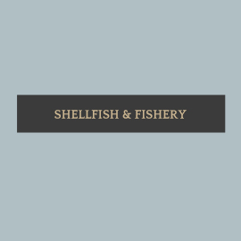 Shellfish and Fishery